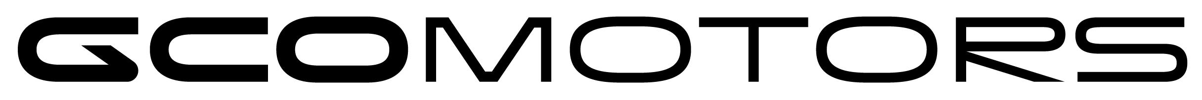 GCO Motors